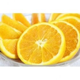 【ご家庭用】希少な国産バレンシアオレンジ 7kg