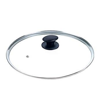 特福玻璃鍋蓋28CM