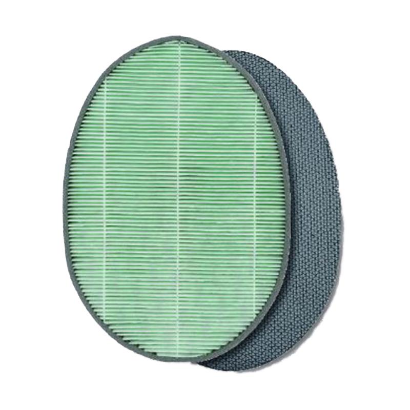 LG 樂金 空氣清淨機專用濾網 AAFTWH101 PS309WI/AS401WWJ1使用