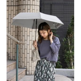 ameme(アメメ) ファッション雑貨 傘 innovator Automatic Open