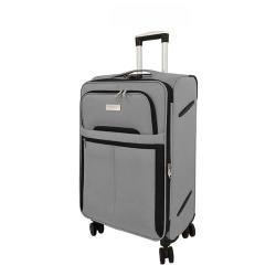 BATOLON寶龍  20吋  皇家風範TSA鎖加大商務箱/旅行箱 (2色任選)
