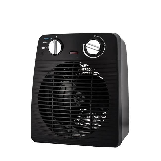 尚朋堂 即熱式電暖器 SH-3330