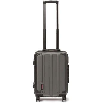 カバンのセレクション ブリーフィング スーツケース 機内持ち込み Sサイズ 35L BRIEFING BRA191C04 フレームタイプ サイレントラン H 35HD ユニセックス その他 フリー 【Bag & Luggage SELECTION】