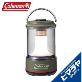 コールマン ランタン LEDランタン ストンプ BG/LEDランタン200 2000035287 Coleman STOMP ストンプシリーズ STOMP ストンプシリーズ od