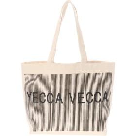 【6,000円(税込)以上のお買物で全国送料無料。】YCVCオーガニックコットンバッグ L