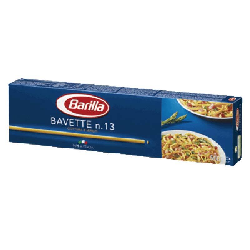 百味來義大利扁麵 N.13