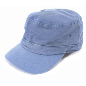 JOINT WORKS M12 WORK CAP ブルー A フリー