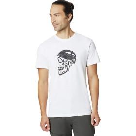 [マウンテンハードウェア] メンズ シャツ X-Ray Short-Sleeve T-Shirt [並行輸入品]