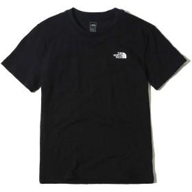 (ノースフェイス) THE NORTH FACE ニューアクア半袖ラウンドティースポーツ ティーシャツ 男性用半そでシャツ [並行輸入品]