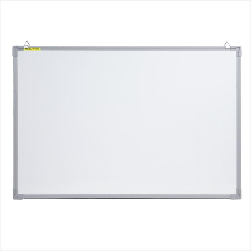 成功60x90公分磁白板