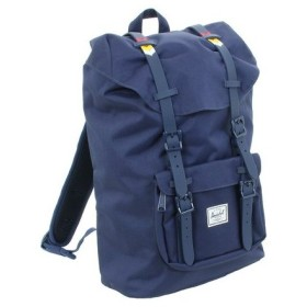 Herschel バックパック LITTLE AMERICA MID 10020-01867-SS18 (Men's、Lady's)