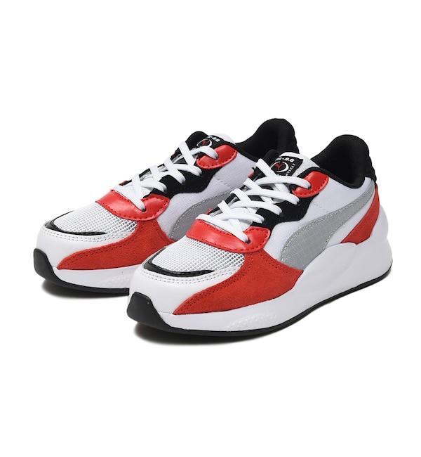 Preisreduktion grau Dune London Damen Schuhe DU511A088 C11
