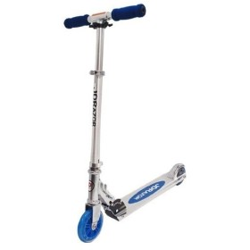 JD RAZOR MS-105R BLUE おもちゃ こども 子供 スポーツトイ 外遊び 6歳