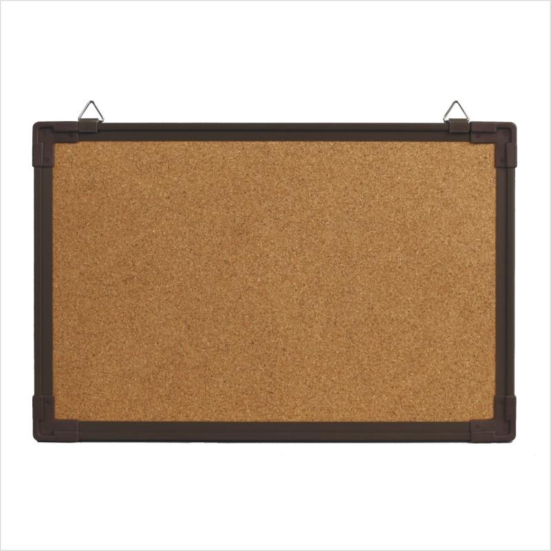 成功雙面軟木板(小)