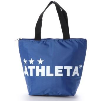 アスレタ ATHLETA サッカー/フットサル トートバッグ 保冷トートバッグ 05236M-40