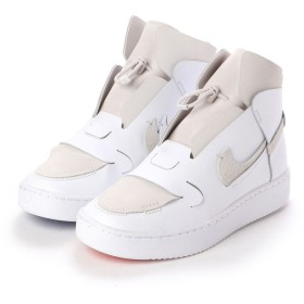 ナイキ NIKE W VANDALISED LX (WHITE)