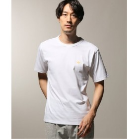 (JOURNAL STANDARD/ジャーナルスタンダード)adidas/アディダス MINI SHMOO Tシャツ/メンズ ホワイト