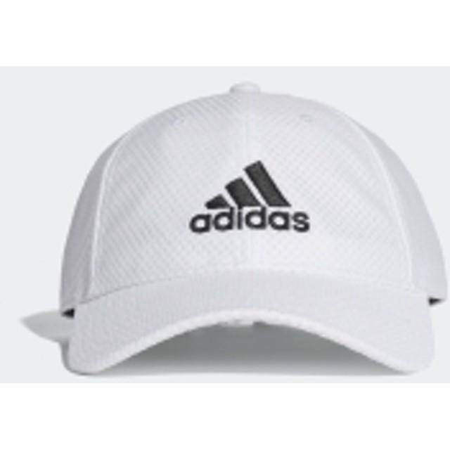 クライマクール キャップ /帽子