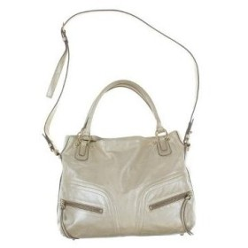 SAZABY  / サザビー バッグ・鞄 レディース