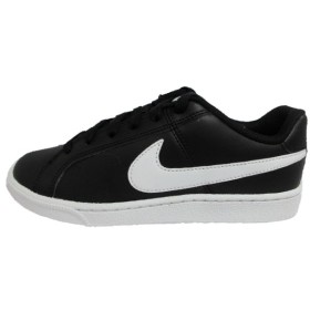 【カジュアルシューズ】【NIKE】  WMNS COURT ROYALE SL 844896-002【470】