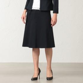 [マルイ]【セール】【セットアップ対応】【美Skirt】【接触冷感】【吸水速乾】【ウォッシャブル】クールマックスモックロ/トランスワーク(TRANS WORK)