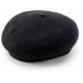 SHOO・LA・RUE/DRESKIP(シューラルー/ドレスキップ) バスクベレ帽