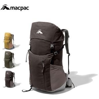 MACPAC マックパック ウェカ40