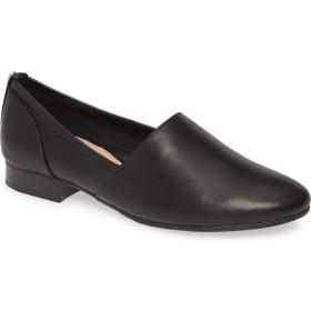 [タリンローズ] レディース サンダル Taryn Rose Bettina Slip-On Flat (Women) [並行輸入品]