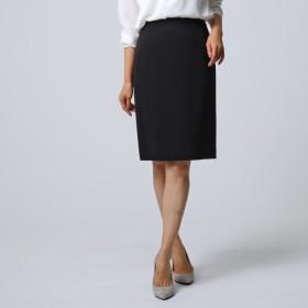 [マルイ]【セール】【洗える】ダブルクロスタイトスカート/アンタイトル(UNTITLED)