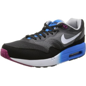 [ナイキ] スニーカー AIR MAX 1 C 2.0 631738-001 (BLACK/WHITE-DARK GREY-WLF GREY/US8)