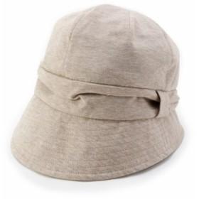 [マルイ]【セール】サイドリボン ハンチング帽/シューラルー(レディス)(SHOOLARUE Ladies)