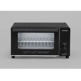 アイリスオーヤマ KOT-1003 オーブントースター 2枚焼き 1000W