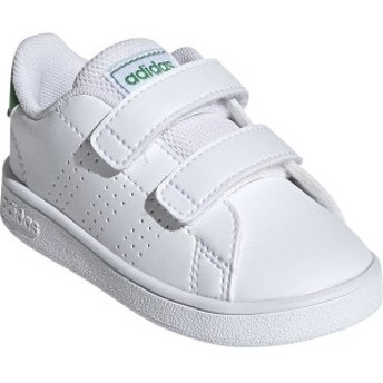 adidas(アディダス) ADVANCOURT I シューズ EF0301 メンズ