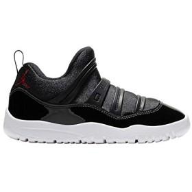[ナイキ] (ジョーダン) Jordan Retro 11 Little Flex - Boys' Preschool ボーイズ・ 子供 スニーカー 21.5cm (US 2.5) [並行輸入品]