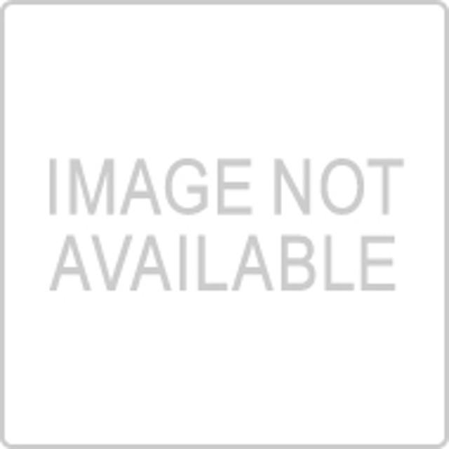 Brenda Lee/Seven Classic Albums Plus Singles