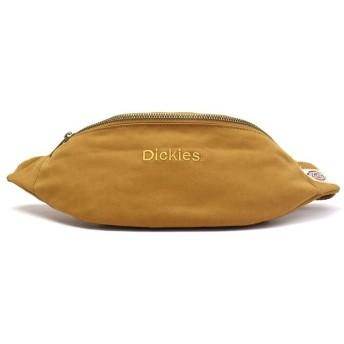 Dickies ディッキーズ WAIST BAG 14074000