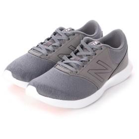 ニューバランス new balance レディース ウォーキングシューズ WL415 WL415D