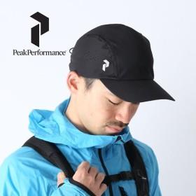 PeakPerformance ピークパフォーマンス アセレレートキャップ