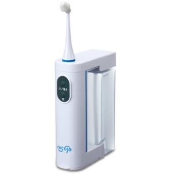 日光電動鼻用洗浄器 ハナオートnicojaNK7020