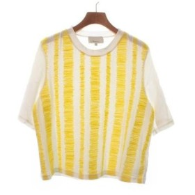 3.1 Phillip Lim / スリーワンフィリップリム Tシャツ・カットソー レディース