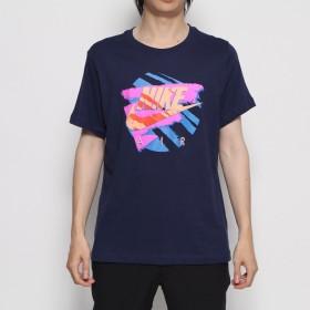ナイキ NIKE メンズ 半袖Tシャツ ナイキ EXP 2 S/S Tシャツ BV7508410