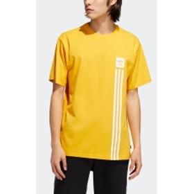BB ピラー 半袖Tシャツ / BB Pillar Tee