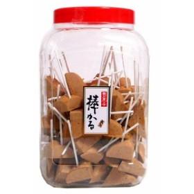 平安製菓 棒付かるめ糖100P【イージャパンモール】
