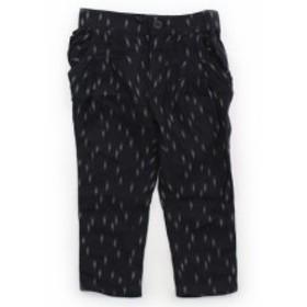 【オールドネイビー/OLDNAVY】パンツ 90サイズ 男の子【USED子供服・ベビー服】(440358)