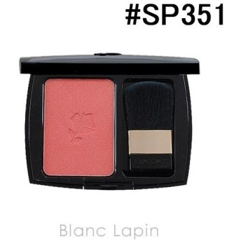 【箱・外装不良】ランコム LANCOME ブラッシュスプティルn #SP351 5.1g [972508]【メール便可】【アウトレットキャンペーン】