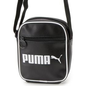 [マルイ]【セール】【プーマ/PUMA】ユニセックスカジュアルバッグ(キャンパス ポータブル レトロ)/プーマ(PUMA)