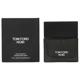 トム フォード ビューティ TOM FORD BEAUTY ノワール オード パルファム スプレィ EDP 50mL メンズ