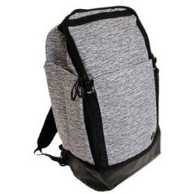 【Super Sports XEBIO & mall店:バッグ】ESSENTIAL TWO DAYS PACK 921557JP-30G
