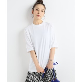 FIT FOR フィットフォー VORTEX MID SLEEVE Tシャツ