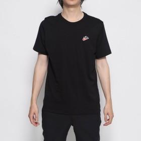 ナイキ NIKE メンズ 半袖Tシャツ ナイキ ヘリテージ Tシャツ BV7883010
